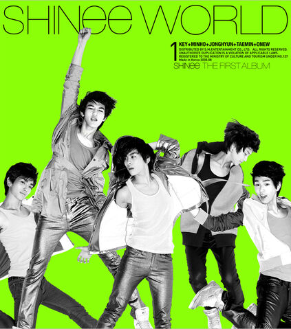 File:SHINee World.jpg