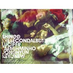 File:SHINee - Lucifer.jpg