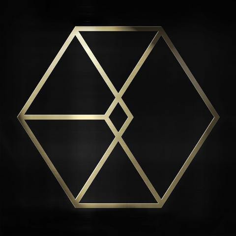 File:Exodus Korean.png