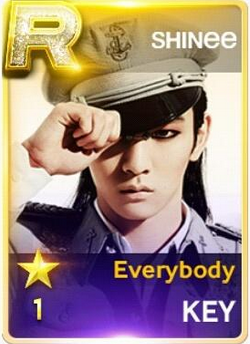 File:Everybody Key.png