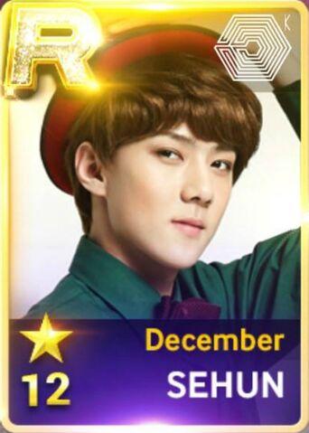 File:Sehun December.jpg