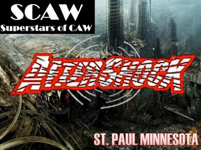 File:SCAW Aftershock 2K15 V2.jpg