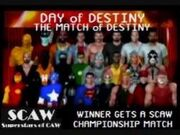 Scaw-day-of-destiny-2009-pt-3-30865586-250