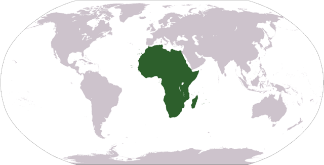 File:LocationAfrica.png