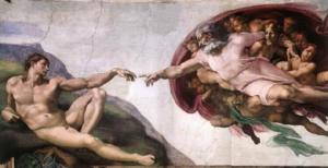 File:300px-God2-Sistine Chapel.png