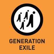 Gen exile