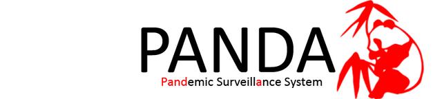 File:Panda logo.png