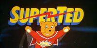 The Original Adventures of Superted