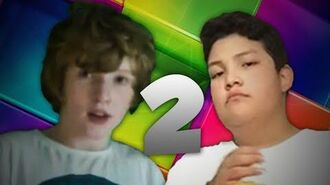 IceKingFan400 vs Jared S The Squeakquel. SuperThingsOnCups Rap Battles.-2