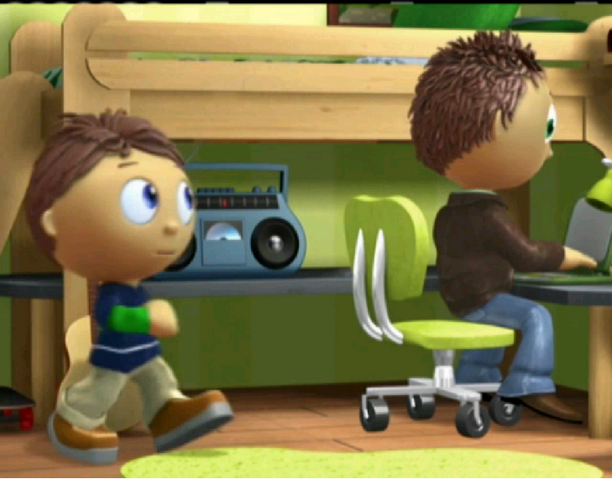 File:Whyatt and Jack (The Three Bears the Mystery Ending 02).PNG