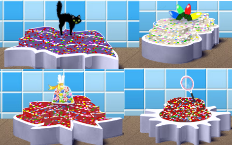 File:Cakes.png