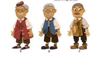 File:Geppetto beta.png