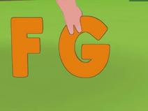 Pig G