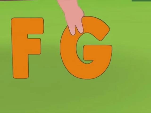 File:Pig G.png