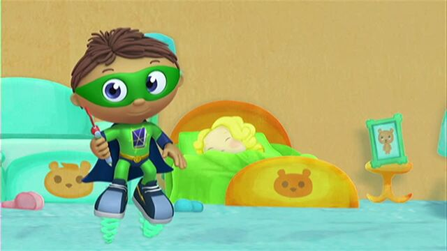 File:SuperWhy106.jpg