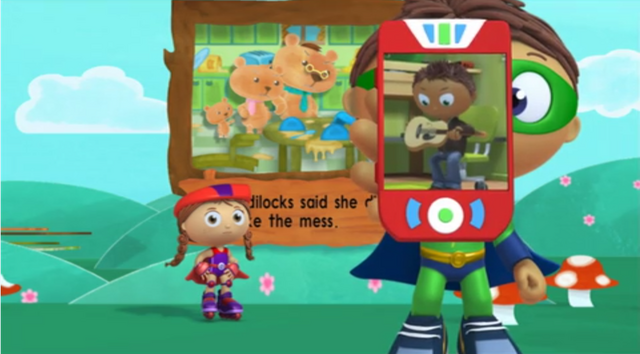 File:Goldilocks and the Three Bears The Mystery 052.png