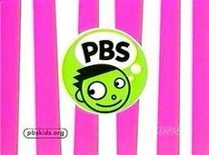 File:PBS Kids Logo Dash.jpg