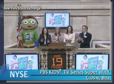 File:Super Why NYSE.PNG