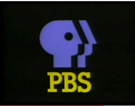 File:PBS Logo 1984.PNG