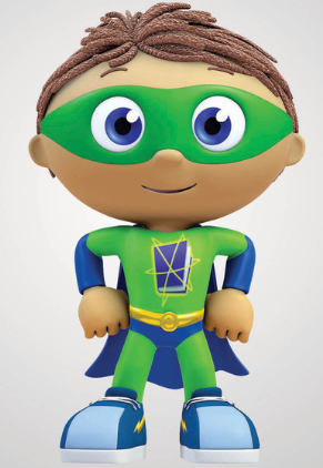File:Super Why.png