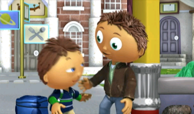 File:Whyatt and Jack (The City Mouse and Country Mouse Ending 002).PNG
