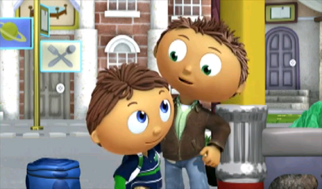 File:Whyatt and Jack (The City Mouse and Country Mouse Ending 024).PNG