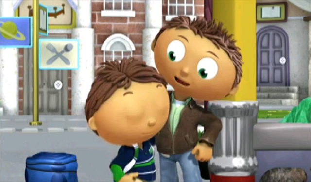 File:Whyatt and Jack (The City Mouse and Country Mouse Ending 023).PNG