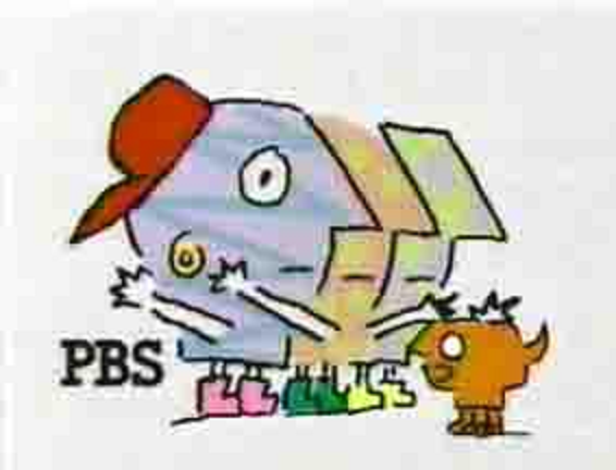 File:PBS Kids Logo 1993 a.png