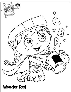File:Coloring Page.png