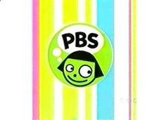 File:PBS Kids Logo Dot.jpg