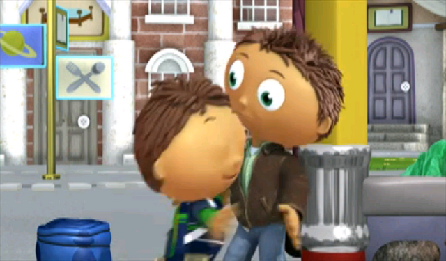 File:Whyatt and Jack (The City Mouse and Country Mouse Ending 003).PNG