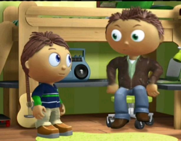 File:Whyatt and Jack (The Three Bears the Mystery Ending 04).PNG