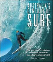 Century of Surf