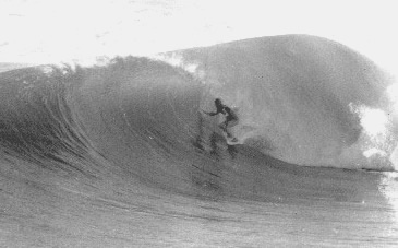 File:John webber barrel anga.jpg