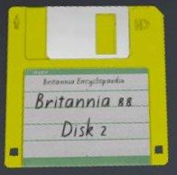 File:Britannia 88 Disk 2.jpg