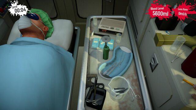 File:Teeth Right Ambulance.jpg