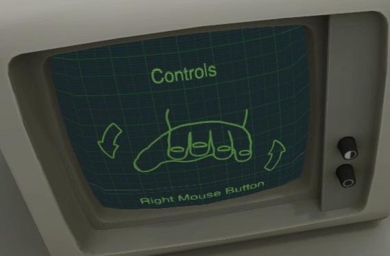 File:Controls 2.jpg