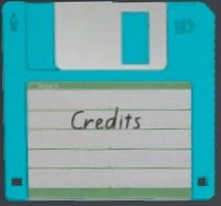 File:Credtis.jpg