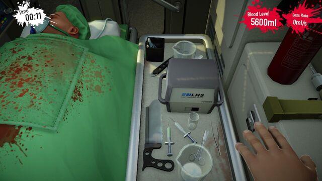 File:Heart Right Ambulance.jpg
