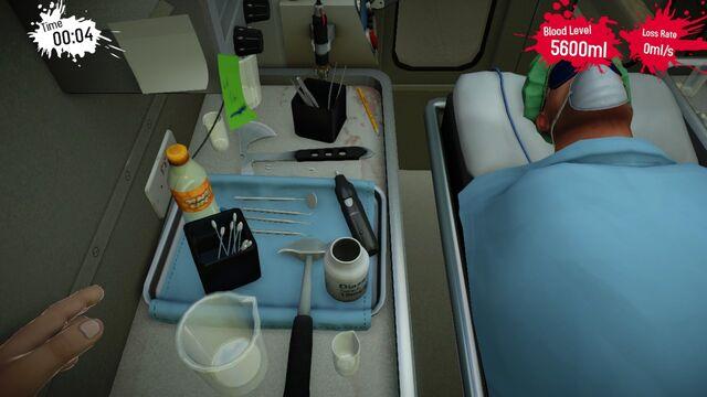 File:Teeth Left Ambulance.jpg