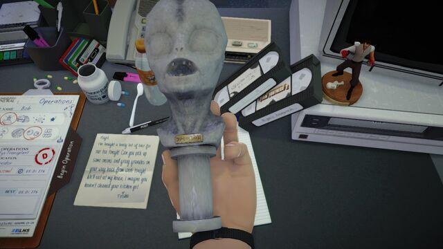 File:Alien Statue.jpg
