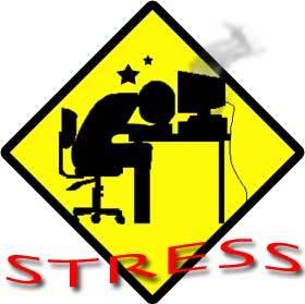 File:Stress48s.jpg