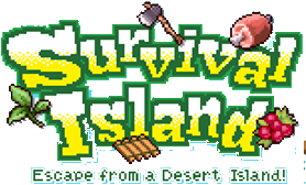 File:Survival Island.png