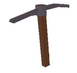 File:Stone Pickaxe.png