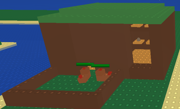File:Hen House.png