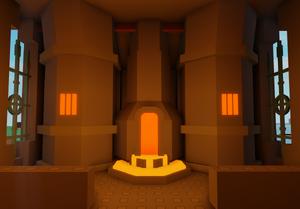 Smeltery