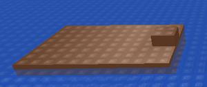 Large Raft