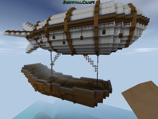 File:Air ship.jpg