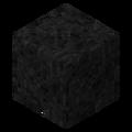 Solid Coal Block