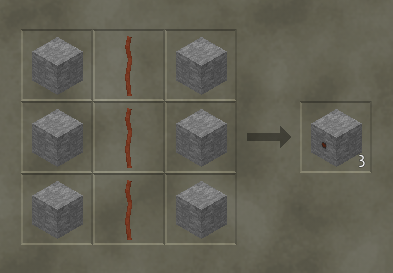 File:Stone1 WTB craft.png